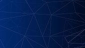 istock Technology Background patterns 1138583427