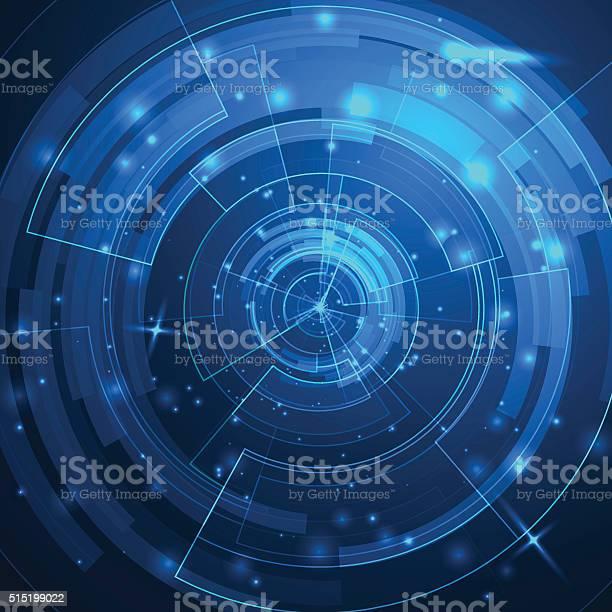 Technology background with hud elements vector id515199022?b=1&k=6&m=515199022&s=612x612&h=5qta8mhgq4clpjtbm9v5njysqhlanmkgnxhy min9d4=