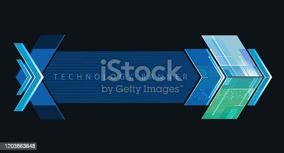 istock technology banner 1203863648