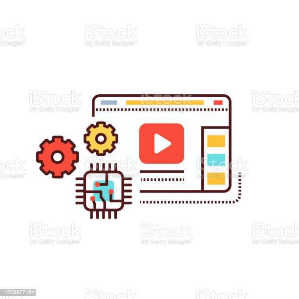 Модели с веб сайтов видео веб девушка модель викки