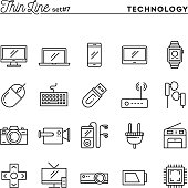 Free download of Electronic Diagram Symbol Symbols