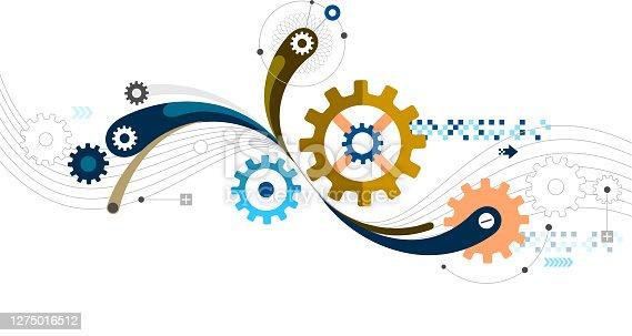 istock technology process 1275016512