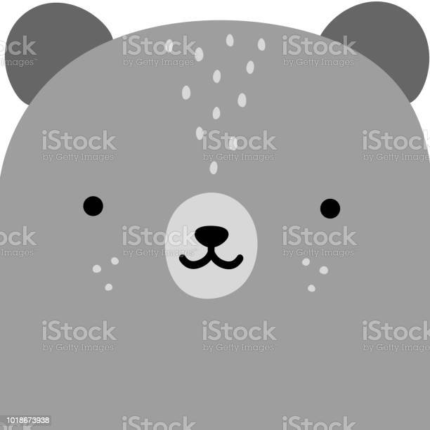 Teddy bear card vector id1018673938?b=1&k=6&m=1018673938&s=612x612&h=hxvvzxwafdlu0elr3 fvoabla0ocpmfjwpudcwkqxj8=