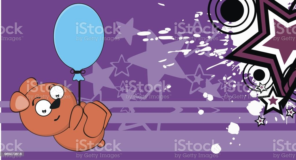 teddy bear cartoon background royalty-free teddy bear cartoon background stock vector art & more images of bear