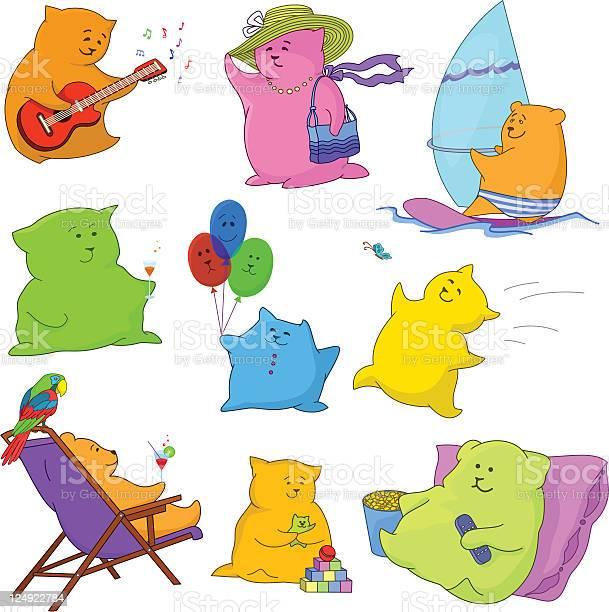 Teddy bears rest vector id124922784?b=1&k=6&m=124922784&s=612x612&h=wrvcamzi1q9xmk8vxl cdrrr2e0tbh dbezq9qm mk8=
