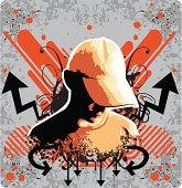http://i141.photobucket.com/albums/r72/exdez/banner2-1.jpg