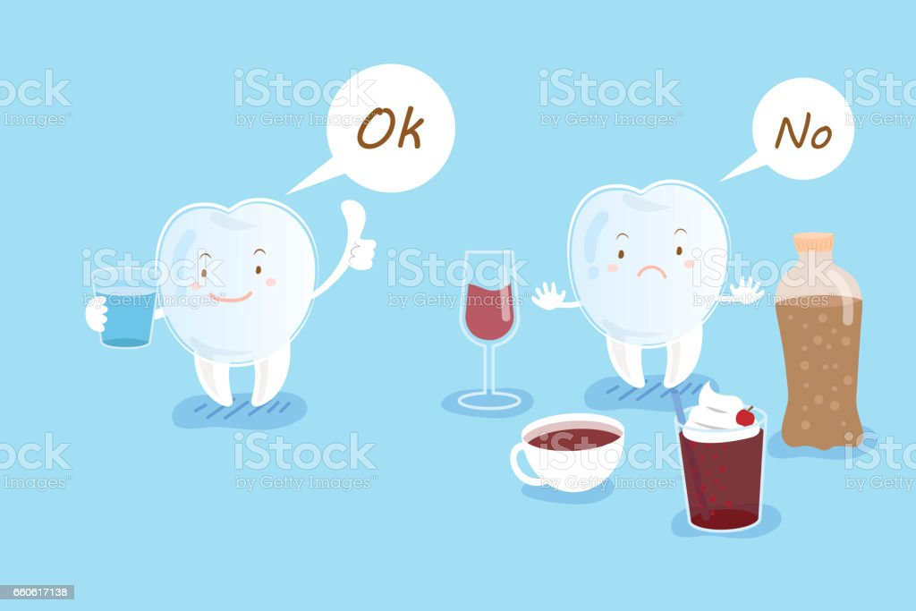 teeth with invisible braces royalty-free teeth with invisible braces stock vector art & more images of braces
