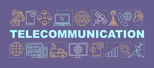TRADUCCIONES DE TELECOMUNICACIONES CROATA