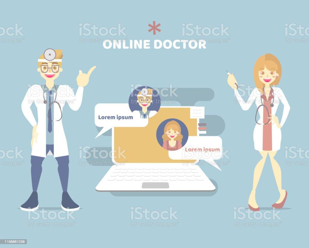 chatta med en läkare singlar vill träffa kille söderköping