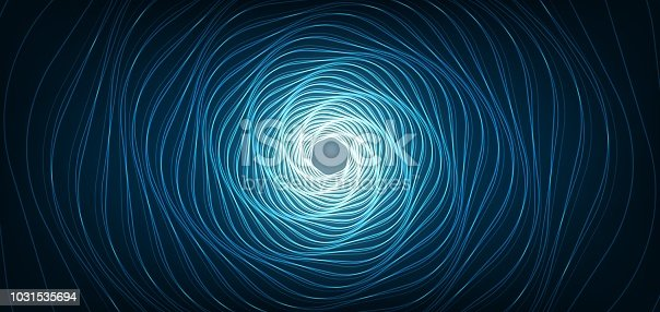Free download of Spiral vector graphics and illustrations