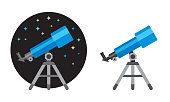 Vector flat icon. Files included: Vector EPS 10, HD JPEG 5000 x 3000 px