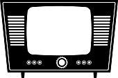 istock Television 1290270604