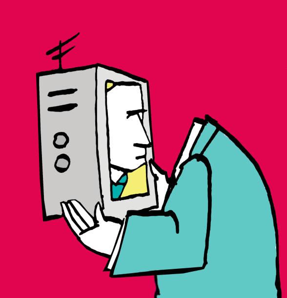 televisione ed identità