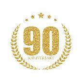 Bilder 90 geburtstag kostenlos