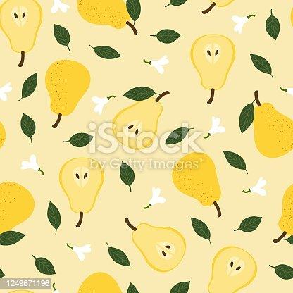 istock Template Clear 12 artboards 1249671196