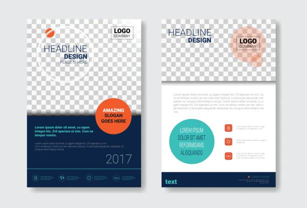 Template Design Brochure Set, Annual Report, Magazine, Poster, Corporate Presentation Collection, Portfolio, Flyer With Copy Space Template Design Brochure Set, Annual Report, Magazine, Poster, Corporate Presentation Collection, Portfolio, Flyer With Copy Space Vector Illustration invitational stock illustrations