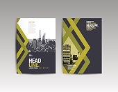 Template design, Layout,Brochure Design Templates