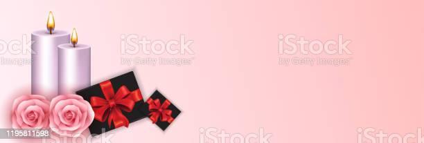 Template design valentines day celebration vector id1195811598?b=1&k=6&m=1195811598&s=612x612&h=vdc1rdvm8rbgaetgvbtl7giyncye2ndfrhrcznqdtp8=