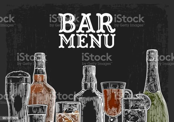 Template for bar menu alcohol drink vector id951077826?b=1&k=6&m=951077826&s=612x612&h= n9l0vbl xjp0zn623ojnypb6yxuphdl5f14kzdmneu=