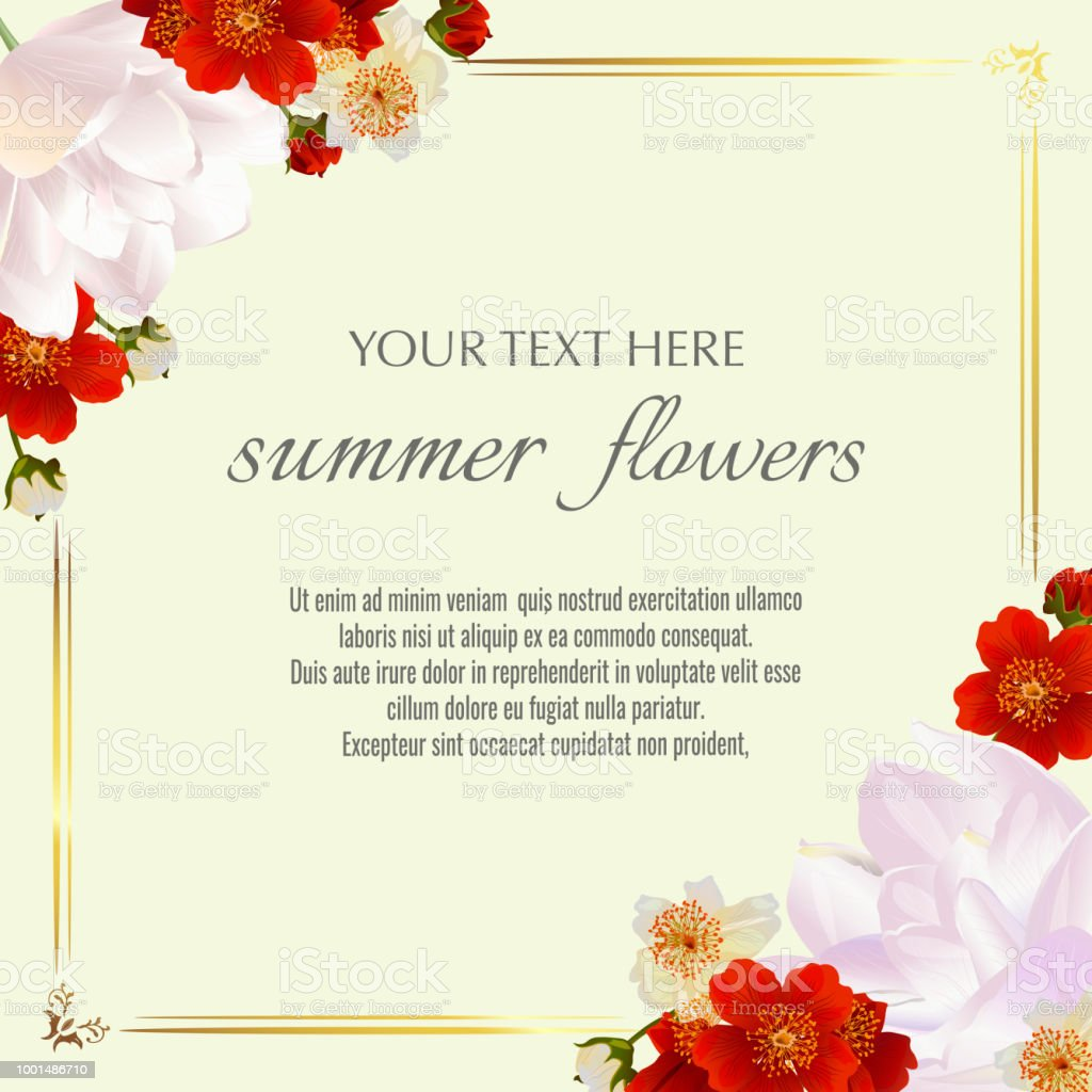Template for greeting cards wedding decorationsinvitation sales beauty spa equipment mothers day poster sale template for greeting cards wedding decorations junglespirit Gallery