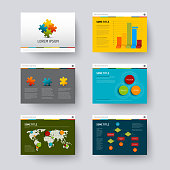Powerpoint icons - 809 free & premium icons on Iconfinder