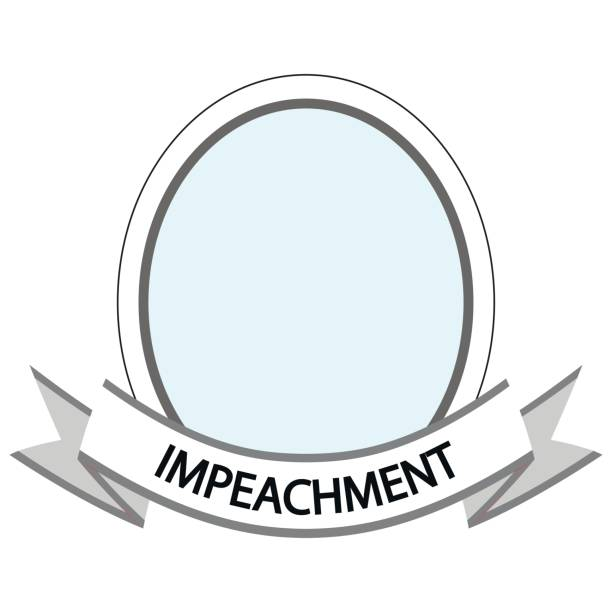 Royalty Free Toilet Clip Art Vector Images: Best Impeachment Illustrations, Royalty-Free Vector