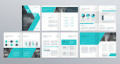 This file EPS 10 format. This illustration contains a transparency and gradient.
