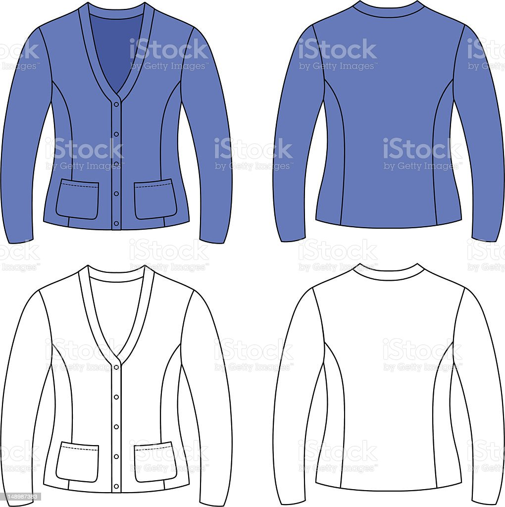 best blazer illustrations  royalty