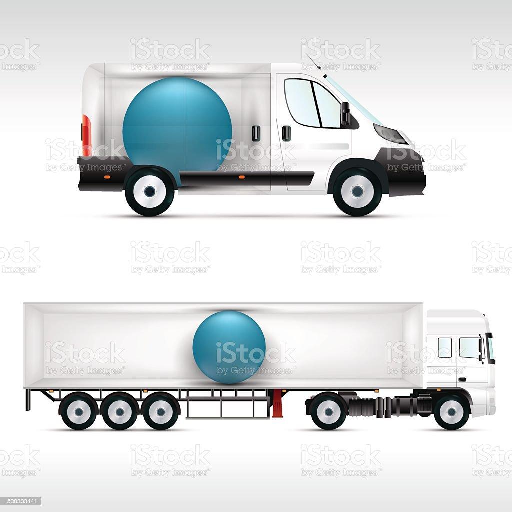 Ziemlich Fahrzeugvorlagen Für Wraps Bilder - Beispiel Anschreiben ...