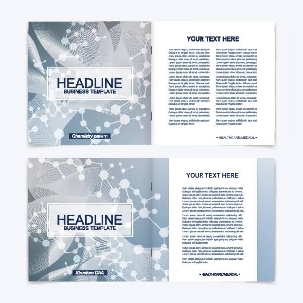 Royalty Free Drug Pamphlet Clip Art, Vector Images & Illustrations ...
