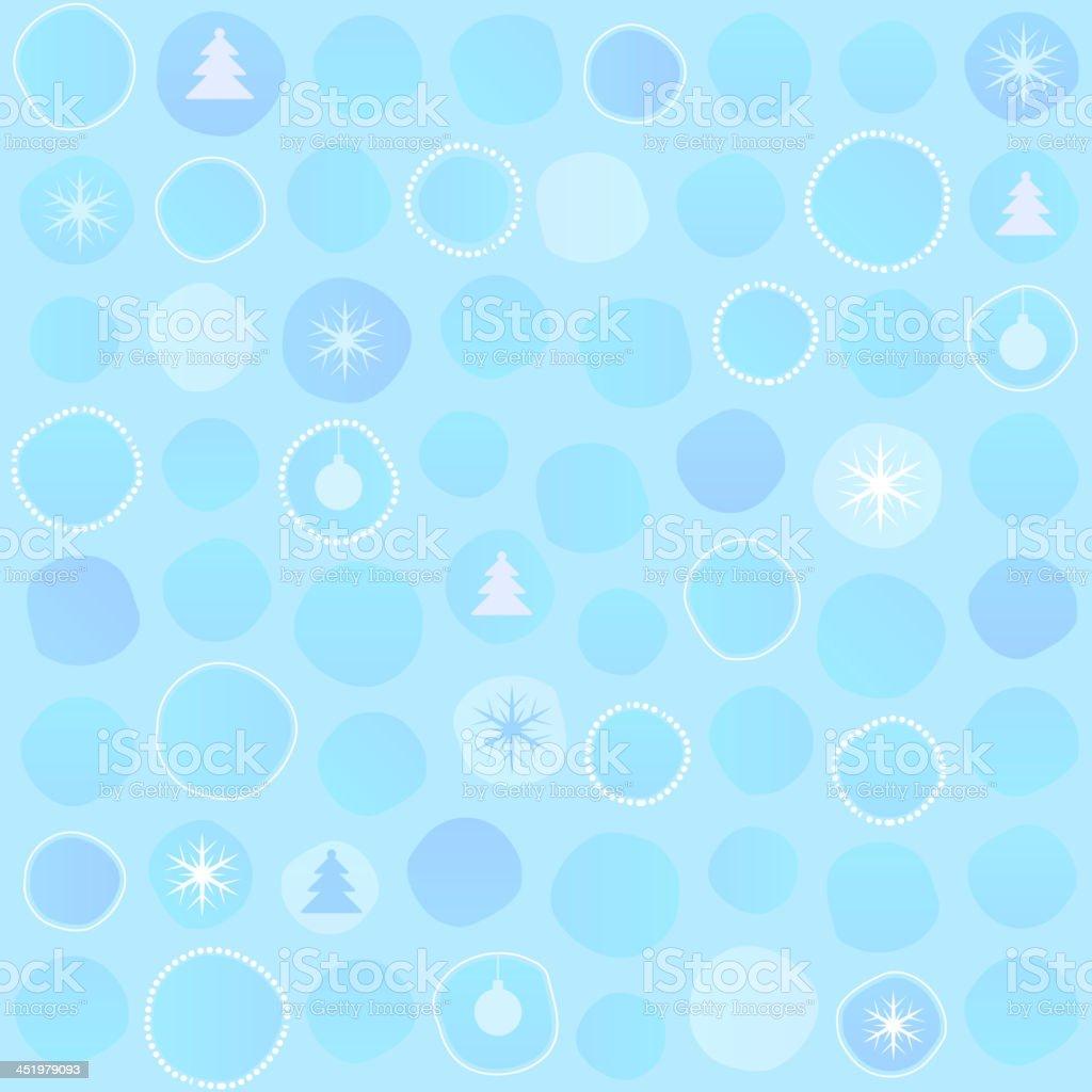 入札のシンプルなクリスマス背景色 のイラスト素材 451979093 | istock