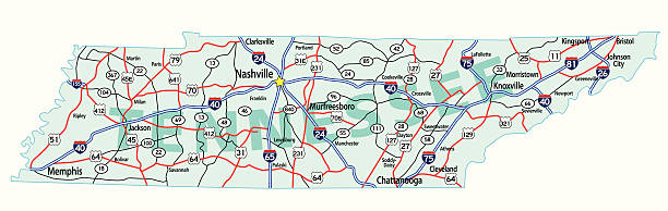 Best Knoxville Tn Illustrations, Royalty-Free Vector Graphics & Clip on louisville ky map, greeneville tn map, baton rouge la map, richmond va map, alabama tn map, athens ga map, gainesboro tn map, coalfield tn map, west tn river map, knoxville tennessee, great smoky mountains tn map, tallahassee fl map, mt carmel tn map, university of memphis tn map, raleigh nc map, smith co tn map, nashville tennessee usa map, jackson tn map, tn county map, abingdon tn map,