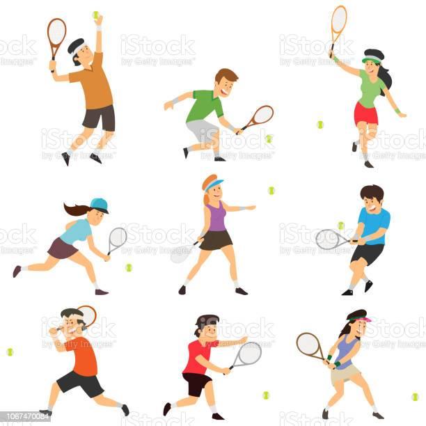Tennis player with tennis racket vector id1067470084?b=1&k=6&m=1067470084&s=612x612&h=imyfmggwan5jb3samc9zch7caxpe9qijn0eto4rpcwq=