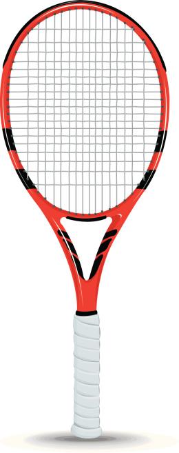 Tennis Racket Racquet Sports Equipment