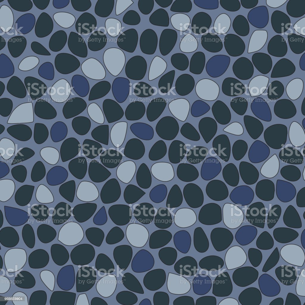 Terrazzo Flooring Pattern Or Marble Beautiful Polished Stone Wall ...