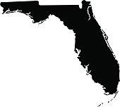 Territory of Florida