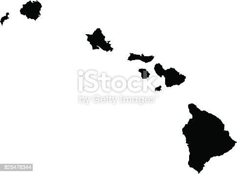 Territory of Hawaii