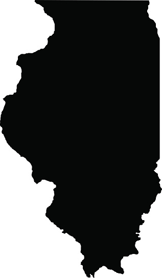 Territory of Illinois