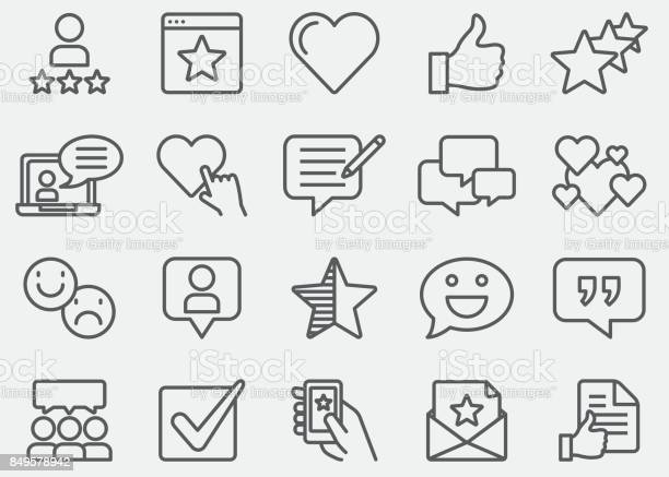 Free symbol Images, Pictures, and Royalty-Free Stock
