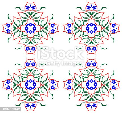 istock Tex Pattern 3A 1307370442