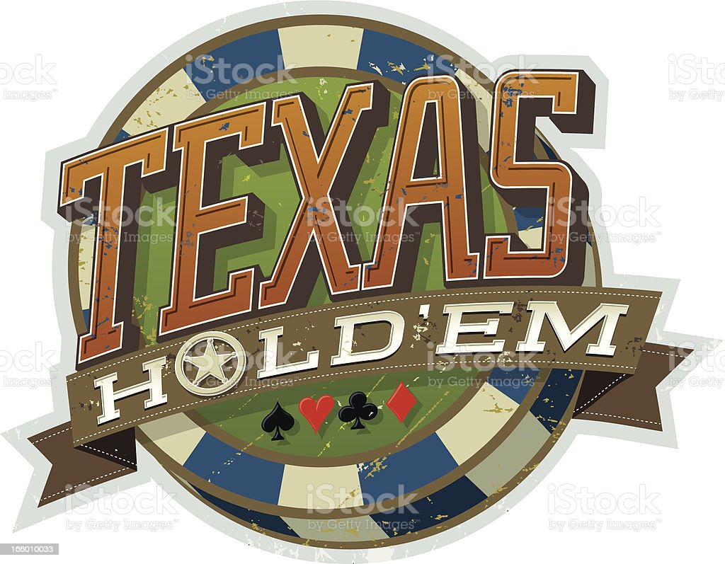 Texas holdem cut off position