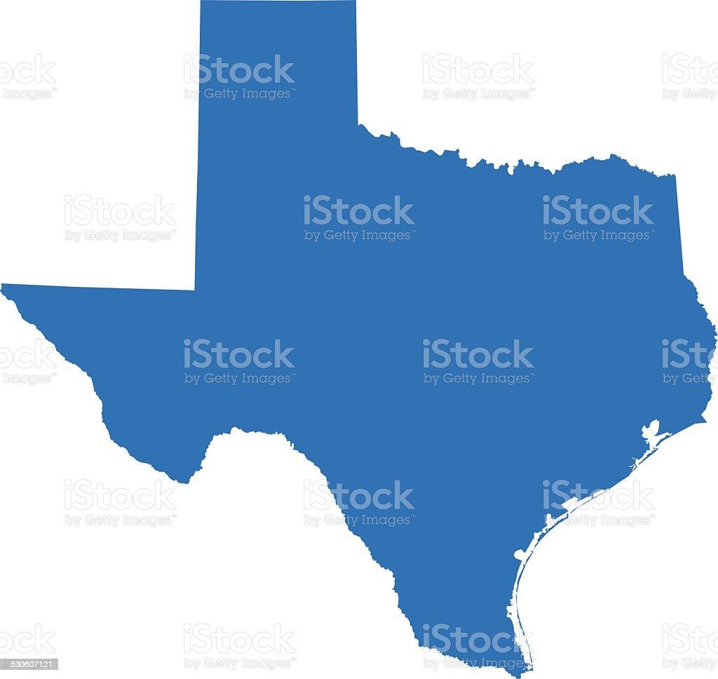 royalty free texas clip art vector images illustrations istock rh istockphoto com texas clip art black and white texas clip art free