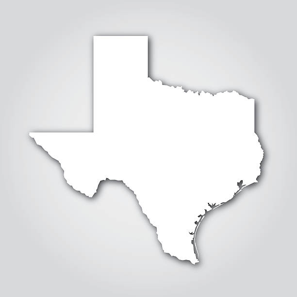 Silhouette Texas Royalty Free Texas Clip Art Vector Images Illustrations