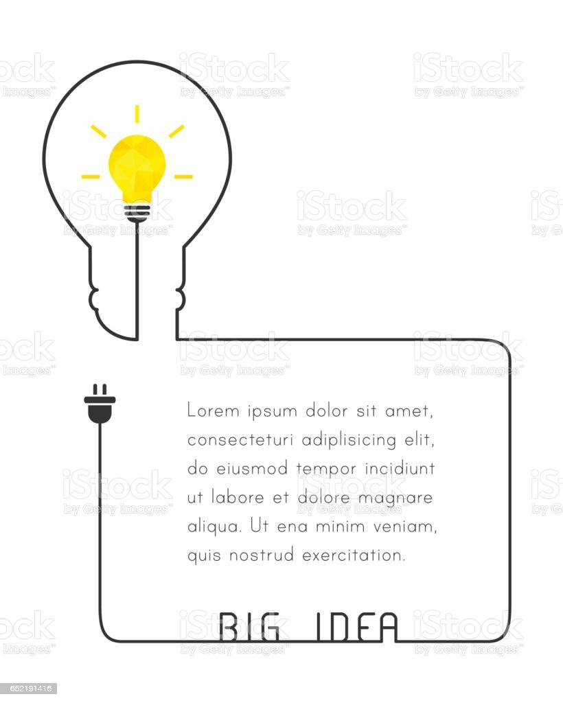 Big Idea | Competitions | Turner School of Entrepreneurship and ... | 1024x820