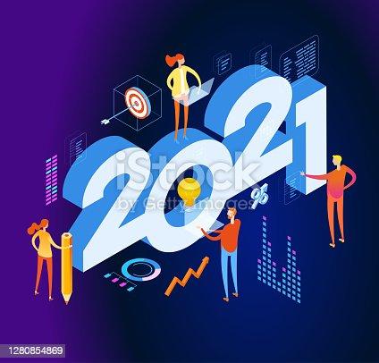 istock 2021 text design on creative business success strateg 1280854869