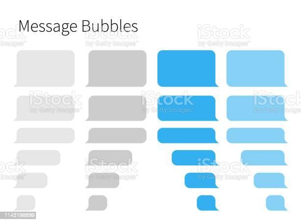 短信智慧手機 現實向量例證向量圖形及更多一個物體圖片