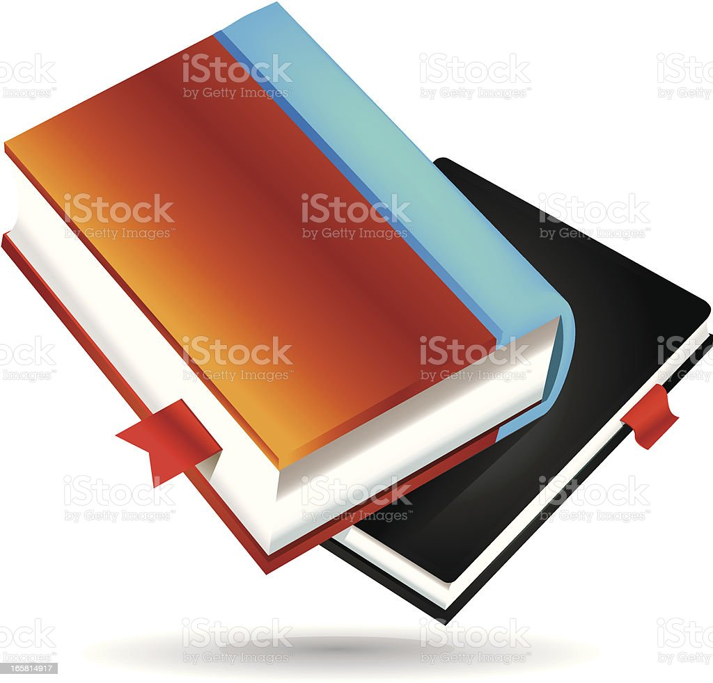 Textbook Icon royalty-free textbook icon stock vector art & more images of accounting ledger