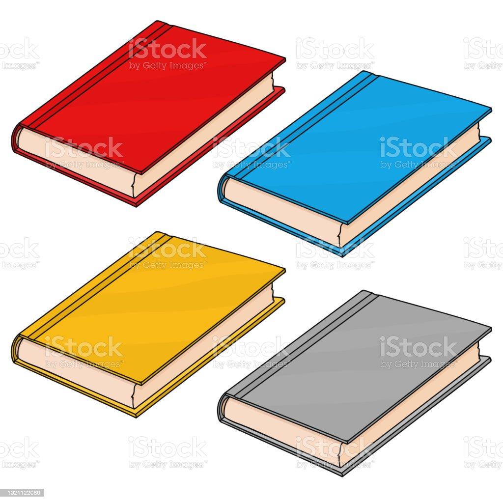 教科書色の落書きイラスト いたずら書きのベクターアート素材や画像を