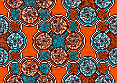 textile fashion african print 63