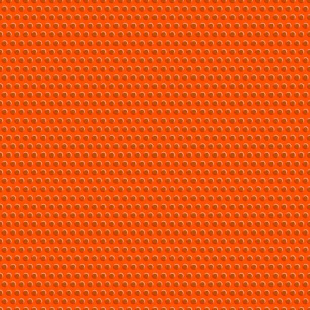 Basketball Floor Texture: Royalty Free Basketball Texture Clip Art, Vector Images